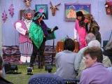 Divadlo 2005